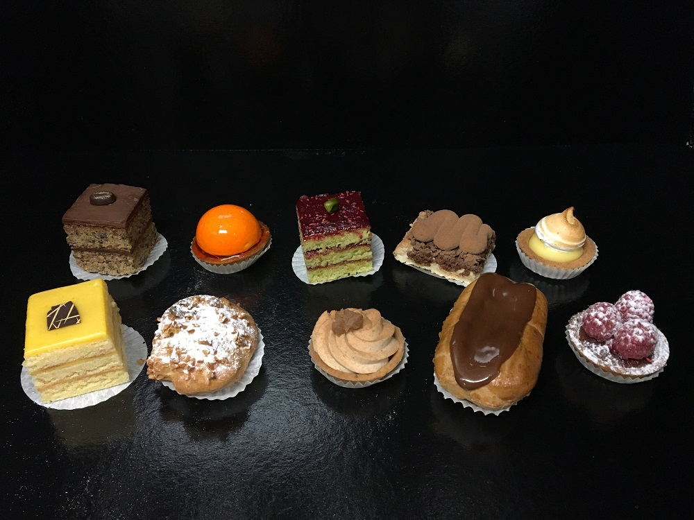 petits-fours-sucrs-1920